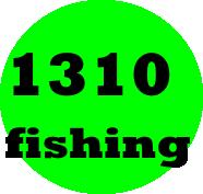 fishing.1310.jp