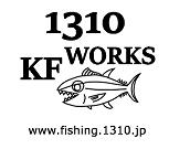 1310 KF WORKS